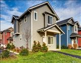 Primary Listing Image for MLS#: 1545489