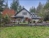 Primary Listing Image for MLS#: 1552289