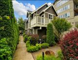 Primary Listing Image for MLS#: 1552989