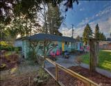 Primary Listing Image for MLS#: 1554489