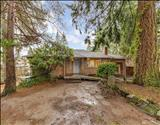 Primary Listing Image for MLS#: 1557689