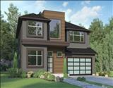Primary Listing Image for MLS#: 1561189