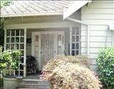 Primary Listing Image for MLS#: 743289