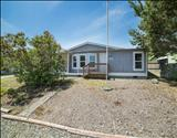 Primary Listing Image for MLS#: 799389