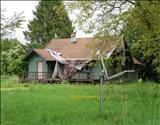 Primary Listing Image for MLS#: 821989