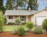 Primary Listing Image for MLS#: 845489