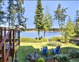 Primary Listing Image for MLS#: 922489