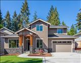 Primary Listing Image for MLS#: 927689