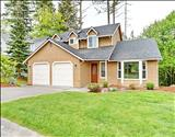 Primary Listing Image for MLS#: 934189