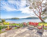Primary Listing Image for MLS#: 940189