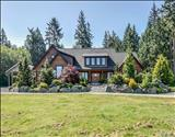 Primary Listing Image for MLS#: 956589