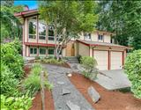 Primary Listing Image for MLS#: 1009490