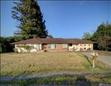 Primary Listing Image for MLS#: 1017190