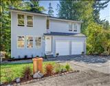 Primary Listing Image for MLS#: 1018490