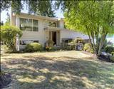 Primary Listing Image for MLS#: 1022590