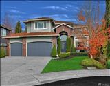 Primary Listing Image for MLS#: 1044490