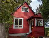 Primary Listing Image for MLS#: 1044590