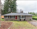Primary Listing Image for MLS#: 1056590