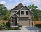 Primary Listing Image for MLS#: 1065790