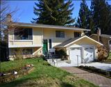 Primary Listing Image for MLS#: 1079590