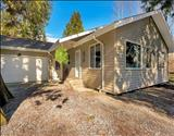 Primary Listing Image for MLS#: 1082290