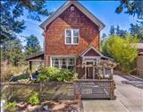 Primary Listing Image for MLS#: 1089390