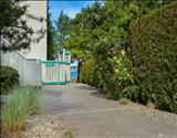 Primary Listing Image for MLS#: 1104290