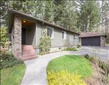 Primary Listing Image for MLS#: 1108090