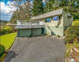 Primary Listing Image for MLS#: 1112890