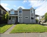 Primary Listing Image for MLS#: 1114190