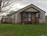 Primary Listing Image for MLS#: 1116290