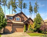 Primary Listing Image for MLS#: 1118690