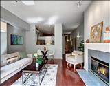Primary Listing Image for MLS#: 1122090