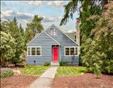 Primary Listing Image for MLS#: 1127990