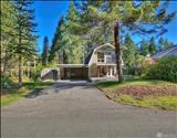 Primary Listing Image for MLS#: 1129390