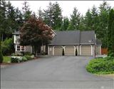 Primary Listing Image for MLS#: 1135890