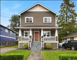 Primary Listing Image for MLS#: 1137190