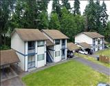 Primary Listing Image for MLS#: 1154490