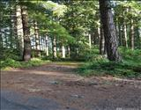 Primary Listing Image for MLS#: 1158890