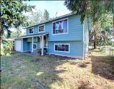 Primary Listing Image for MLS#: 1161590