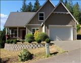 Primary Listing Image for MLS#: 1162090