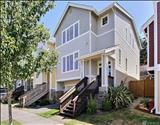 Primary Listing Image for MLS#: 1162990