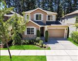 Primary Listing Image for MLS#: 1163990