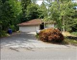 Primary Listing Image for MLS#: 1165590