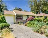 Primary Listing Image for MLS#: 1171890