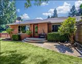 Primary Listing Image for MLS#: 1175990