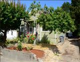 Primary Listing Image for MLS#: 1180590