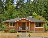 Primary Listing Image for MLS#: 1181090