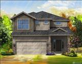 Primary Listing Image for MLS#: 1184790