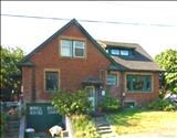 Primary Listing Image for MLS#: 1193090